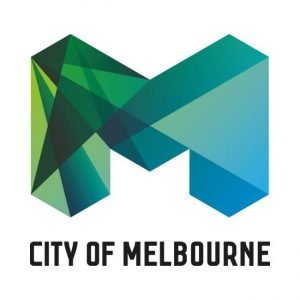 City of Melbourne image