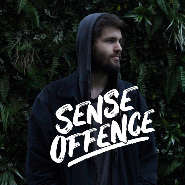 Sense Offence