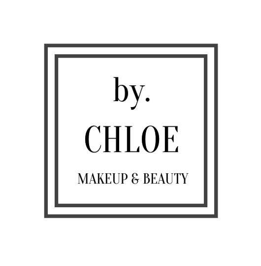 By. CHLOE | Makeup and Beauty